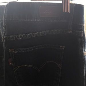 Levi's Pants - Levi's Jeans!